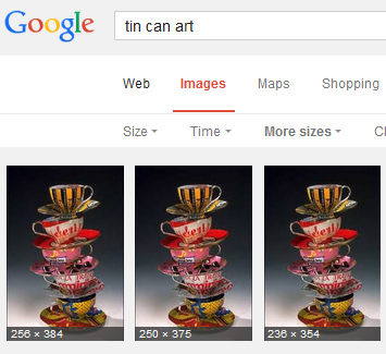 Google-Reverse-Image-Search-Test-cups2