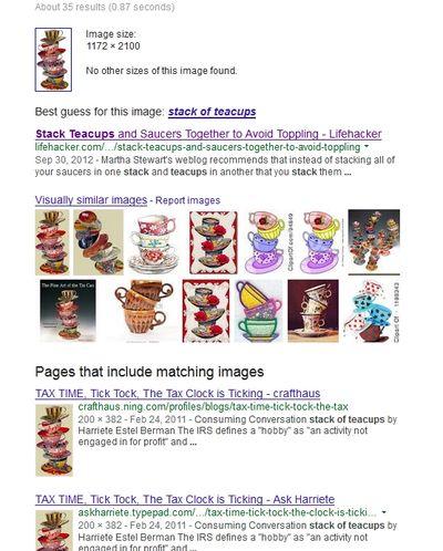 Google-Reverse-Image-Results-PNG-uploaded-Image