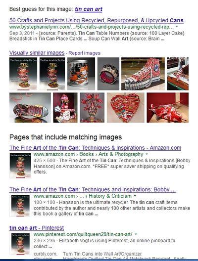Google-Reverse-Image-Search-JPG