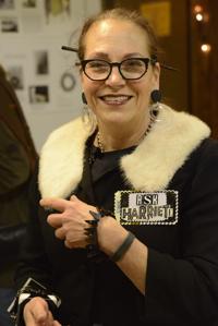 ASK-Harriete-Estel-Berman-Wearing-Fitbit