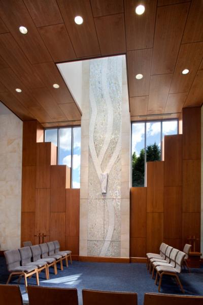 Eco-Arts-Pillar-of-Light