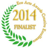 Eco-Arts-Awards-Finalist