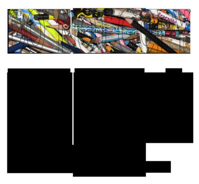 Do-not-copy-no-bk