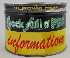 Chock-FULL-OF-INFORMATION copy