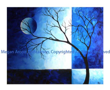 Megan-Duncanson-painting
