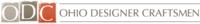 Ohio-Designer-Craftsmen-logo