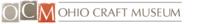 Ohio-Craft-Museum-logo