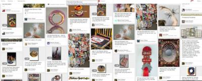 Harriete-estel-Berman-Pinterest