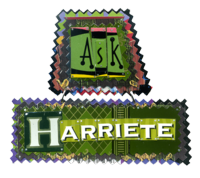 ASK-Harriete-Green-noBK