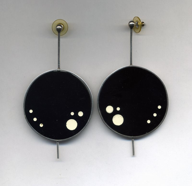 Macchiarini-Earrings-Question