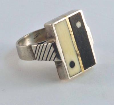 Peter-Macchiarinin-Dot-Ring