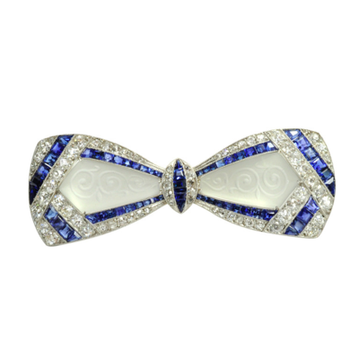 Jacqueline-Kennedy-Pin-Diamonds