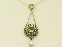 W5196_pearl_peridot_pendant_1496_general