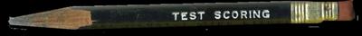 Test-Pencils-72