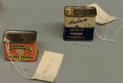 Horowitz-Margareten-White-Pepper-Magnes-Collection