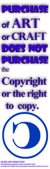 Purchase-Does-Not-Buy-Copyright-Credit