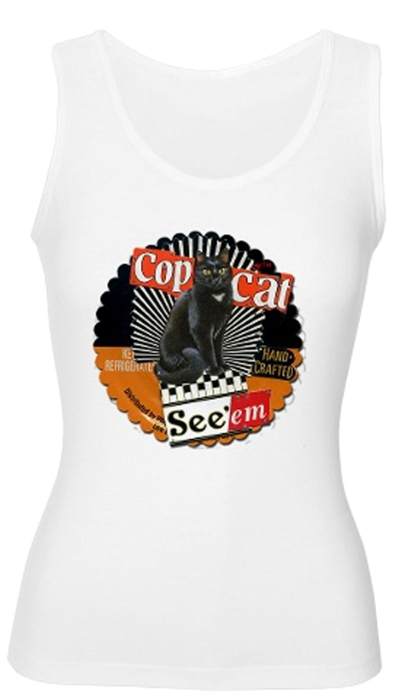 CopycatTshirt