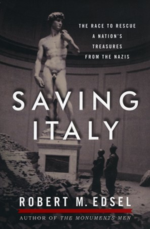 Saving-Italy