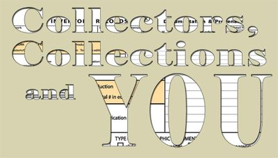 Collectors-Collections-and-You