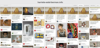 Harriete-estel-Berman-Pinterest-title