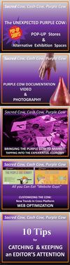 Purple-Cow-5-presentations-vertical