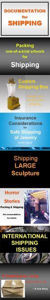 ShippingVertical