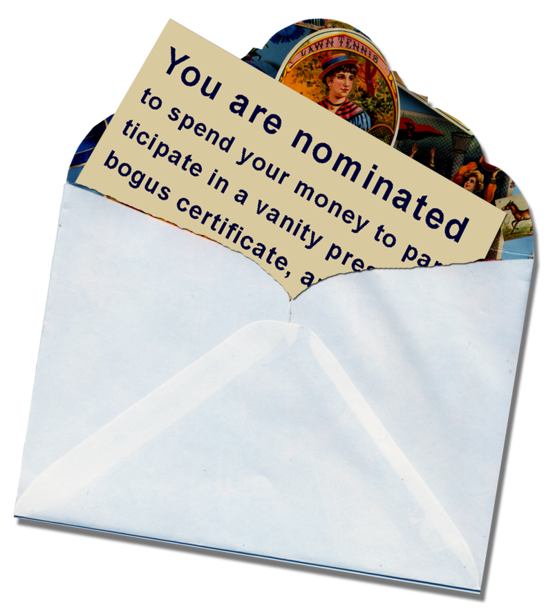 Envelope-with-nomination-3