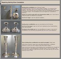 Berman-Fine-Silverwork-Candlelabra-repairs