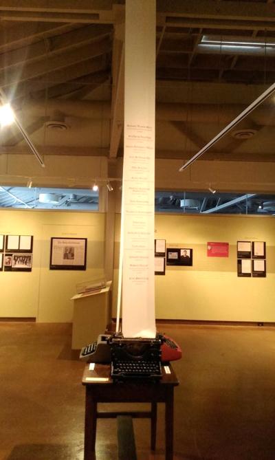 Length-of-paper-typewriter
