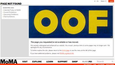 404-Museum-Modern-Art