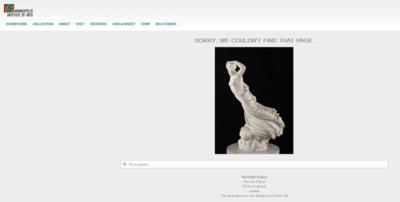 Minneapolis-Institute-of-Art-404-error-page