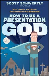 How-To-Be-A-Presentation-God