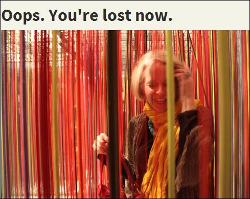 404-art-biz-coach-makevoer-lost