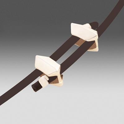 Moana-Manna-4-detail-clasp