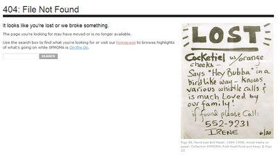 404-error-SFMOMA