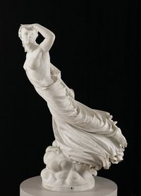 MINNEAPOLIS-institute-art-Lost-statue-404