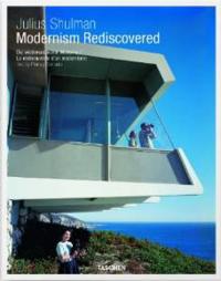 Julius-Shulman-Modernism-Rediscovered