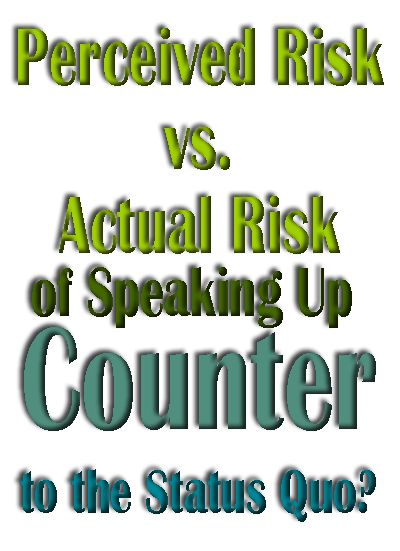 Perceived-Risk-vs-Actual-Risk