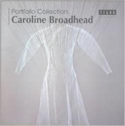 Caroline-Broadhead-Portfolio-Collection