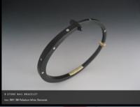 Pat-Flynn-website-9-stone-nail-Bracelet