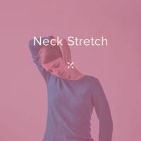 Reset_Neck_Stretch_1.0_thumb