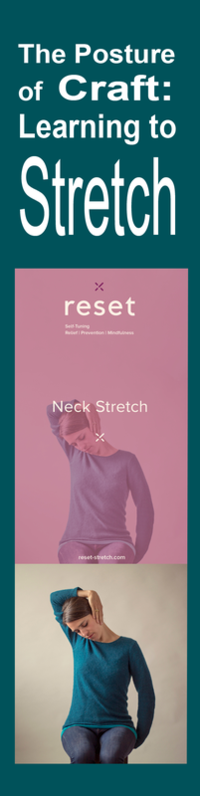 Posture-of-Craft-Learning-Stretch