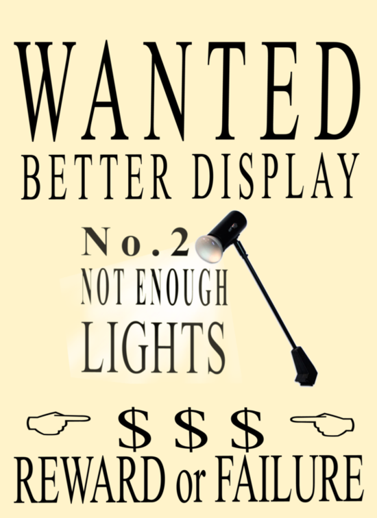 WANTED-BETTER-DISPLAY-2-lights