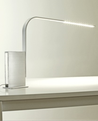 Lim-table-lamp