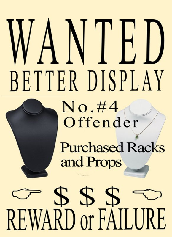WANTED-BETTER-DISPLAY4-display-props