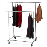 Bed-bath-chrome-display-rack