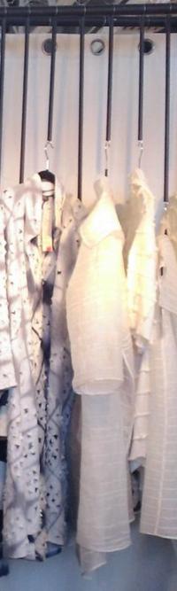 Amy-Nguyen-custom-clothing-display