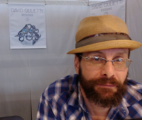 David-Giuletti-booth-profile
