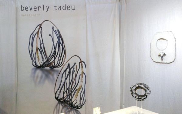 Beverly-Tadeu-sign