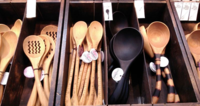 Jonathan-spoons-lights-every-spoon-wood-display